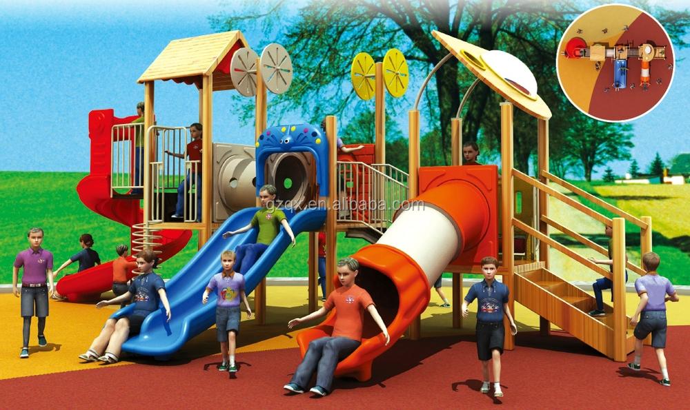 Stunning Juegos Para Jardin De Infantes Contemporary - Design Trends ...