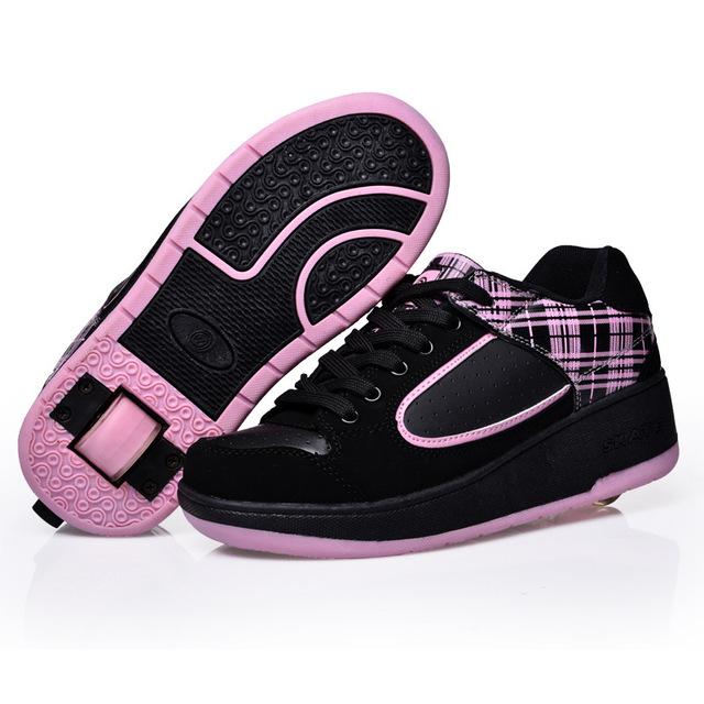 938f2d96851 niñas niñas niñas arco Santillana Santillana Santillana del nike de iris  deporte zapatillas XqZXOz