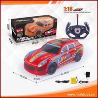 Plastic steering wheel rc hobby toys education take apart car toy