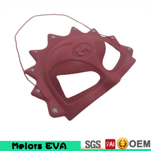 Cute EVA Foam Custom Shaped Party Mask