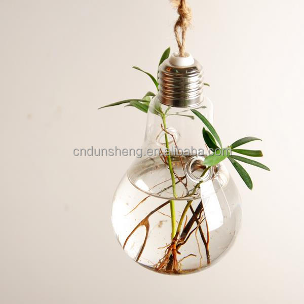 Wholesale Bulb Vase Online Buy Best Bulb Vase From China