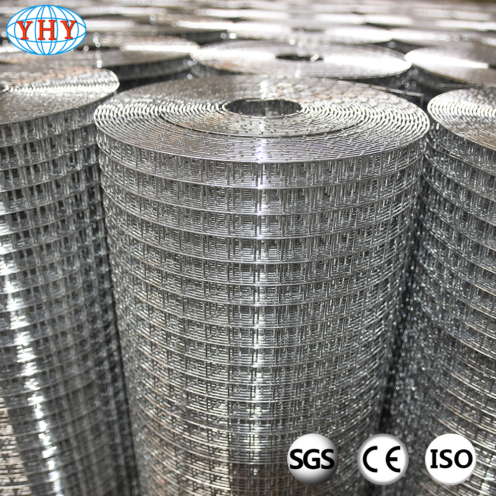 Ausmesh 300 Galvanised Roof Safety Mesh - Buy Roofing Safety Mesh ...