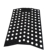 Wholesale black Straight Line deck pad Surf Traction Pads/SUP pad