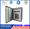waterproof electrical boxes ip65
