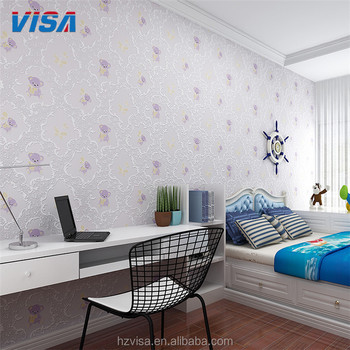 Wallpapers India Home Decoration 3d Wallpaper For Restaurant Buy