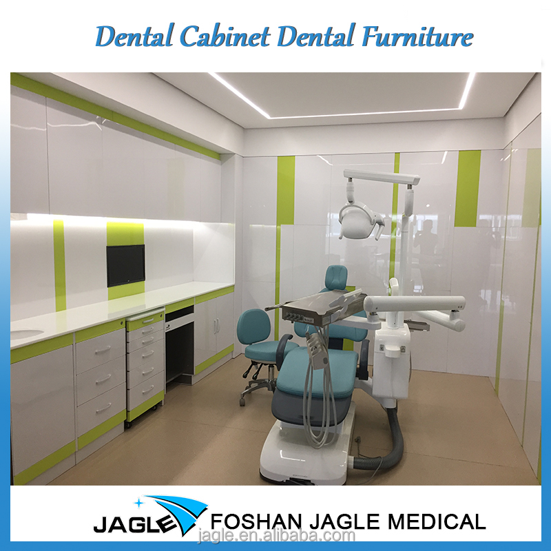Customized Dental Clinic Cabinet Hospital Product On Alibaba