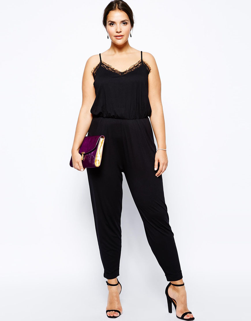 Cheap sexy clothing for women