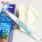 Teeth Whitening Teeth Whitening Pen Peroxide Global Dental Teeth Whitening Pen Peroxide
