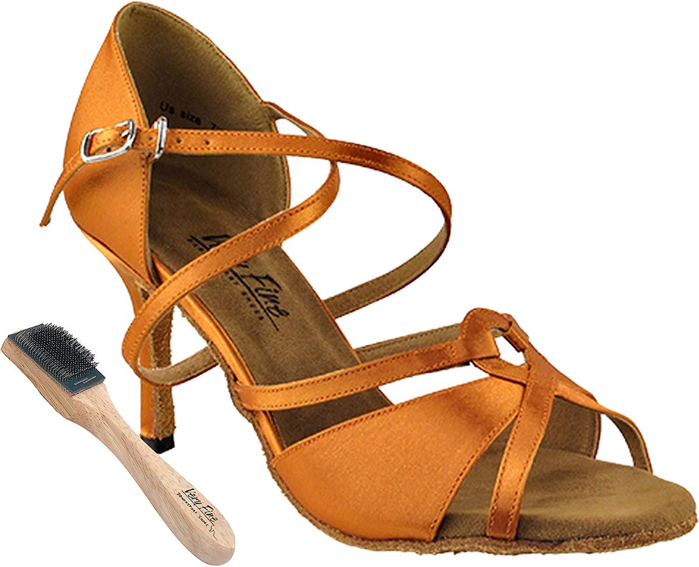 Mens Standard-Classic Series Wide Width Ballroom Shoes 919101W