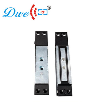 12v 1200kg 2600lbs Shear Magnetic Door Lock For Double Swing Doors View Mangetic Dwell Product Details From Shenzhen