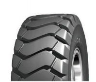 GCA1 off the road radial tire 17.5R25 heavy duty nylon radial otr tire