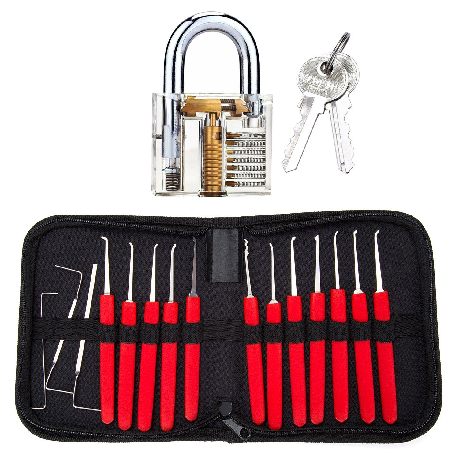 f38cd29c9069 Cheap Padlock Picking, find Padlock Picking deals on line at Alibaba.com