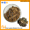 Lyphar Supply Top Quality Epimedium Sagittatum Extract