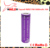 Authentic Vapcell INR21700 5000mah 10A Rechargeable Li-Ion Battery INR21700 5000mAh 10A