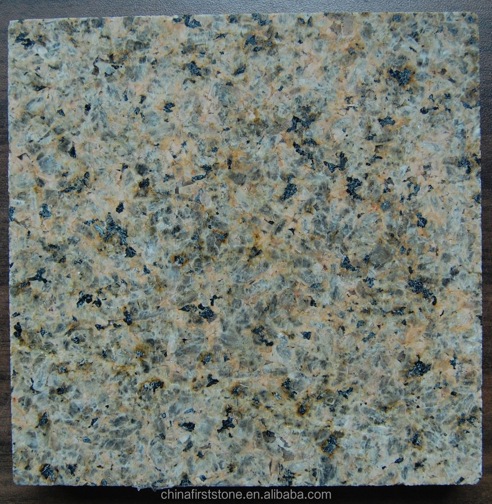 New Kashmir Gold Granite Price Is Cheap