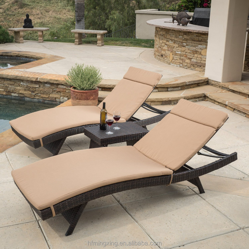 living accents outdoor furniture living accents outdoor furniture
