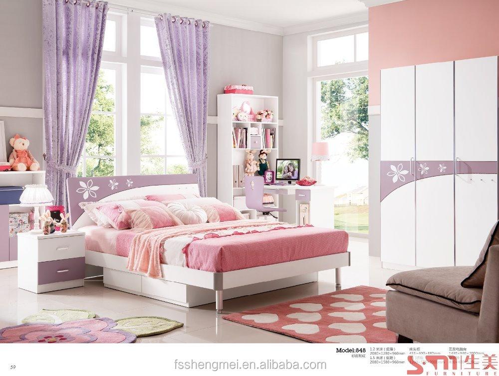 Muurdecoratie Slaapkamer Ikea: Hello kitty decoratie slaapkamer ...