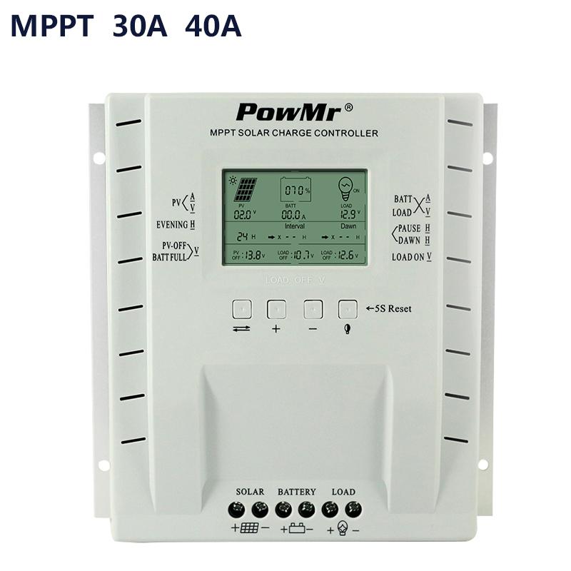 P30 P40 -1.jpg