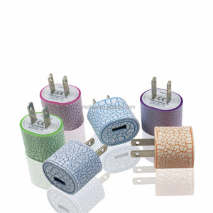 Multifunction USB Wall Charger 5V AC Micro USB Power Adapter For Iphone 6 plus Xiaomi HTC LG mobile phone charger