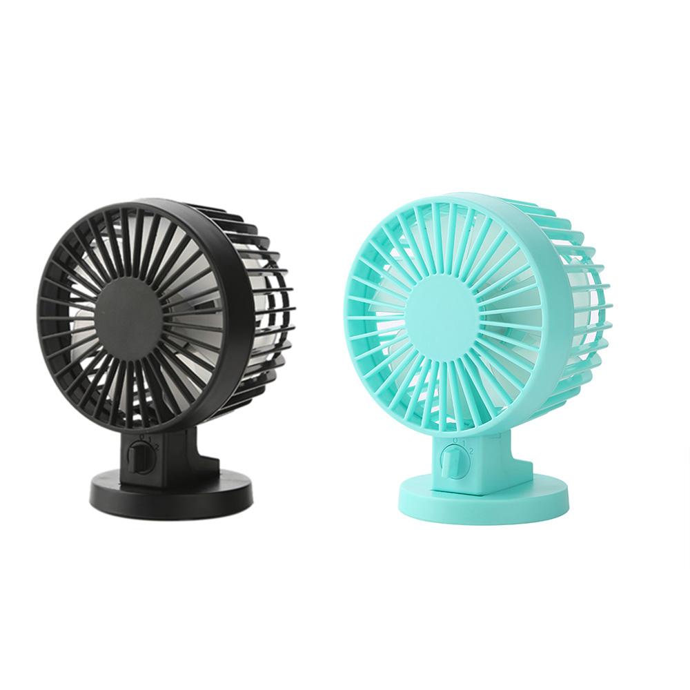 Petite Clim Portable : petit ventilateur ~ Edinachiropracticcenter.com Idées de Décoration