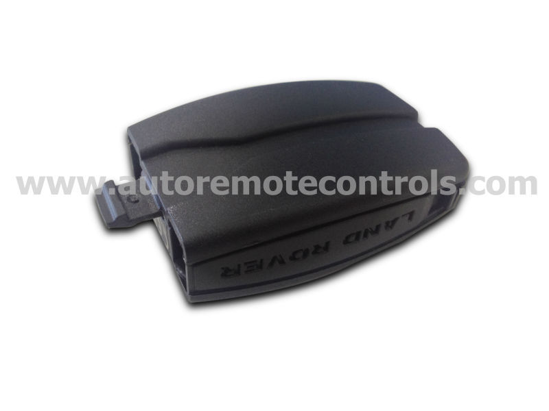 Land Rover 5 Buton Smart Remote Control 434MHz