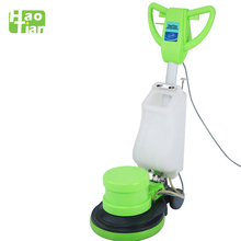 HT-154 HaoTian 154 multifunctionele floor cleaning <span class=keywords><strong>machine</strong></span>, tapijt reinigingsmachine