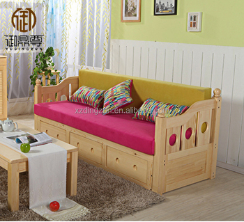 Wooden Sofa Simple Designprice Of Sofa Cum Bed To Pakistan Buy