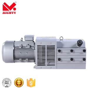 MIGHTY Paper Cloth Blower Use Small Electric Air Vacuum Pump China