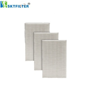 HEPA Filter for 12 Litre Low Energy Dehumidifier,