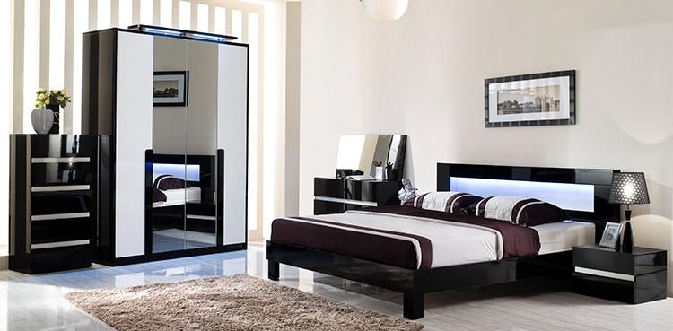 china bedroom furniture china bedroom furniture. Modern Foshan Home Wooden Bedroom Set Furniture /china China