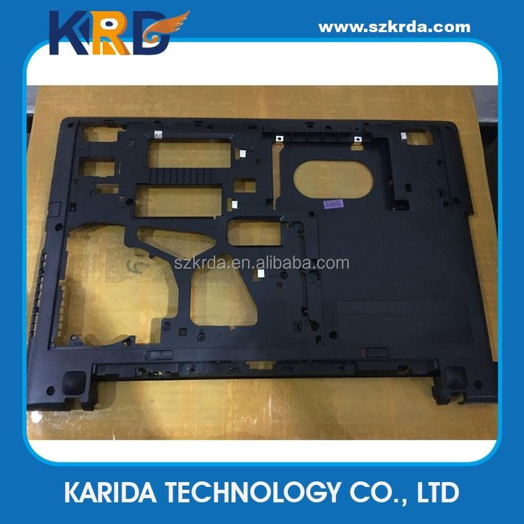 Laptop Shell D Case For Lenovo G50-30 G50-45 G50-70 G50-80 Z50-70 Z50-75  Bottom Case Palmrest Lcd Back Cover - Buy Laptop Shell For Lenovo  G50-30,For
