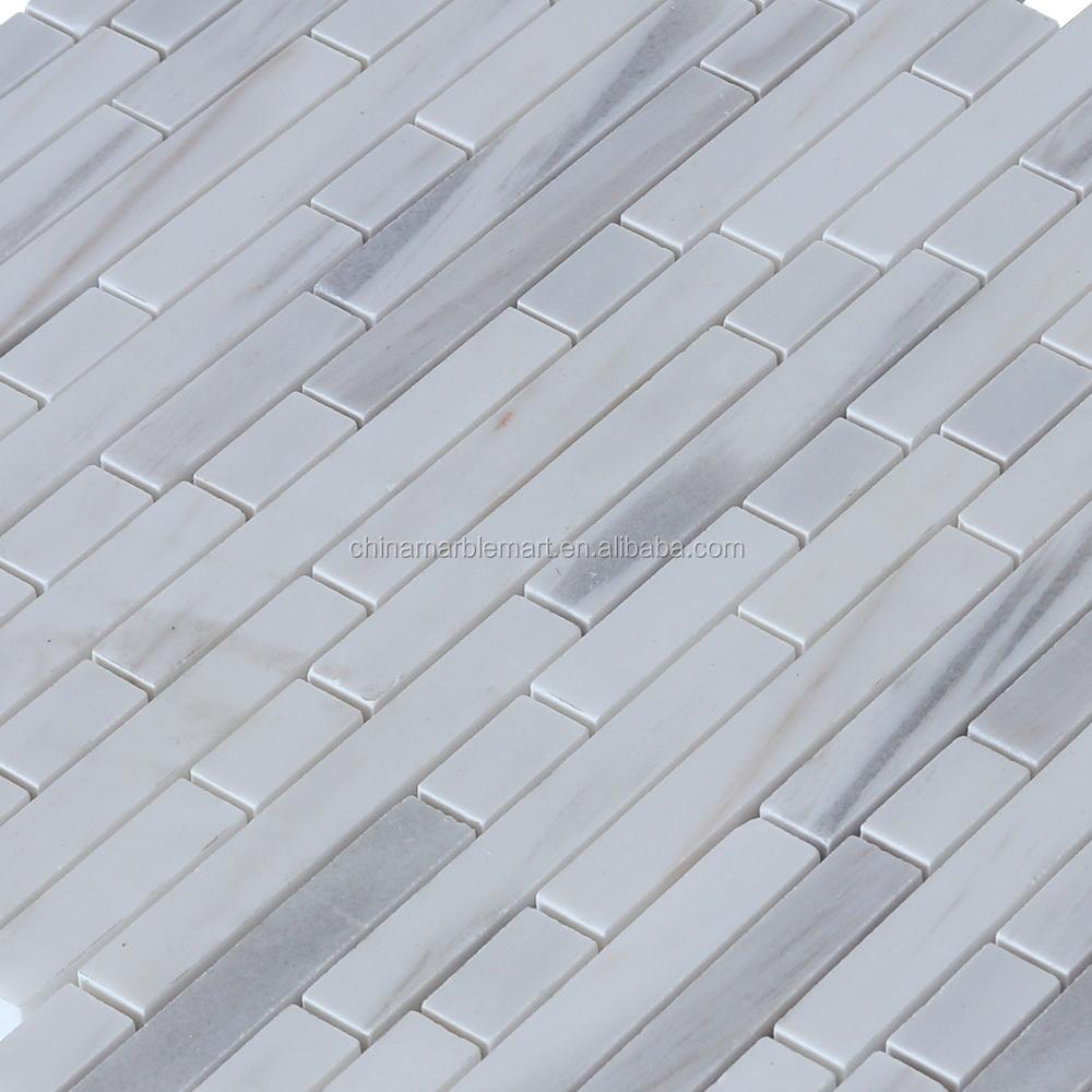 linear mosaic tile (4).JPG