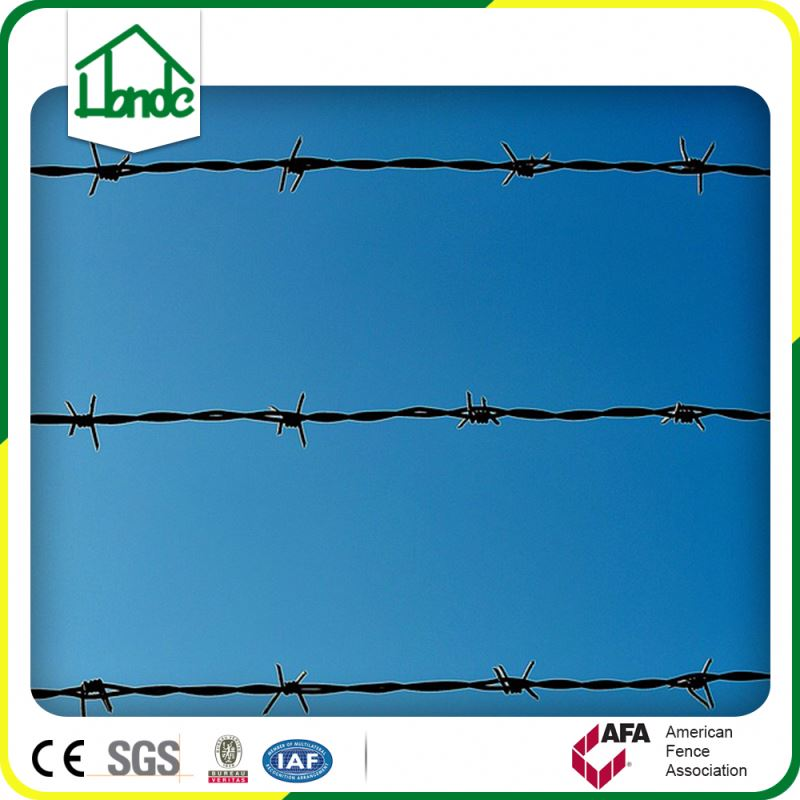 China fencing type razor barbed wire wholesale 🇨🇳 - Alibaba
