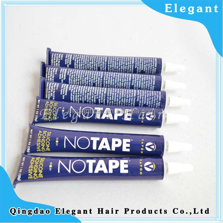 Vapon NOTAPE Glue for lace wig and toupee