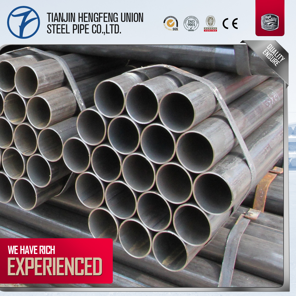 Ms round pipe chart of weight erw q235 pipe welded steel tube ms round pipe chart of weight erw q235 pipe welded steel tube buy round pipe chart of weightwelded steel tubeerw q235 pipe product on alibaba nvjuhfo Image collections
