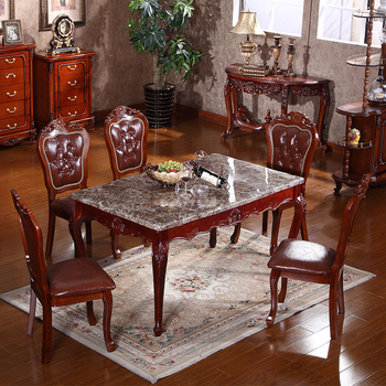 Tremendous Luxury Classical Royal Baroque French Style Traditional Carved Wooden Antique Gold Silver Stroke Dark Brown Dining Room Set Buy Antique Gold Dining Home Interior And Landscaping Mentranervesignezvosmurscom