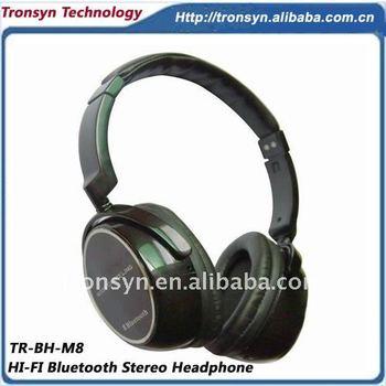 hi fi computer bluetooth headphone buy bluetooth stereo headphones stylish bluetooth stereo. Black Bedroom Furniture Sets. Home Design Ideas