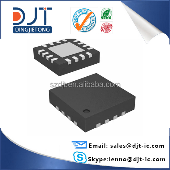 (Gold Supplier) ADP5020 ADP5020ACPZ-R7 Multi-Function Power Devices