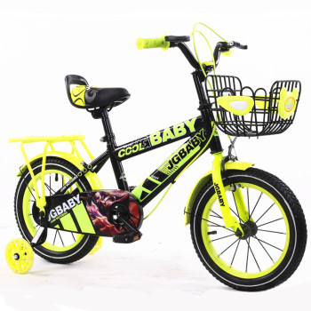 718b7b5d534 Hot Sell Kids Bike 12 Inch For 3 5 Year Old/new Model Kids Bicycle ...