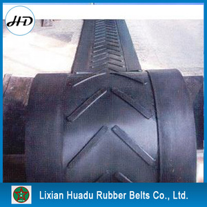 ribbed belt(open V, closed V, L type, H type, Y type and F type)