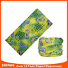 High quality cheap multi scarf headwear
