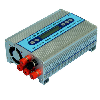 Solar Charger Controller,Mppt Solar Controller 12v 600w,Wind Solar ...