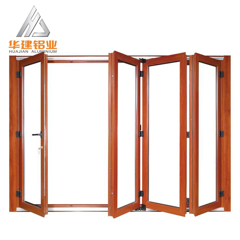 Folding Door Price, Folding Door Price Suppliers and Manufacturers ...