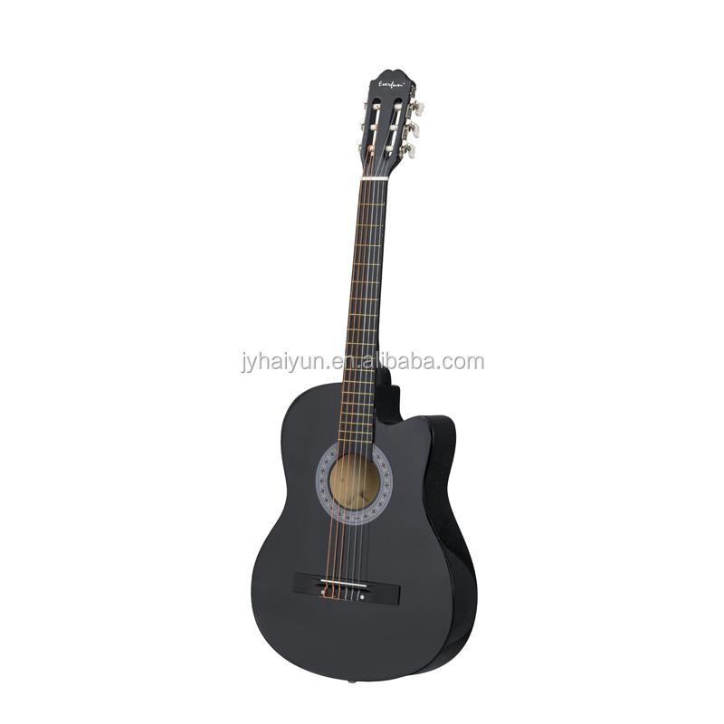 guitare pour débutant prix