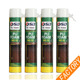 High Quality cheap liquid tyre sealant