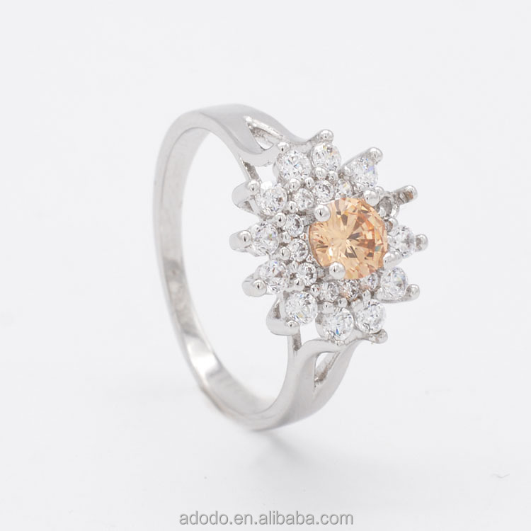 S Letter Ring, S Letter Ring Suppliers and Manufacturers at ...