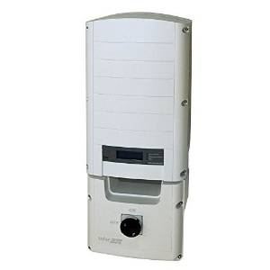SolarEdge SE5000A-US 5000 Watt Single-phase240VAC/60HZ Grid Tied Transformerless Inverter