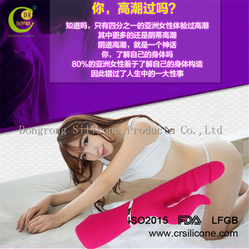 Adult search massage