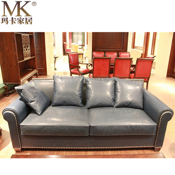 2017 High Quality New Model Sofa Furniture Import Egypt,Arabic Majlis Used  Leather Button Sofa - Buy Arabic Majlis Sofa,Button Sofa,Used Leather Sofa  ...