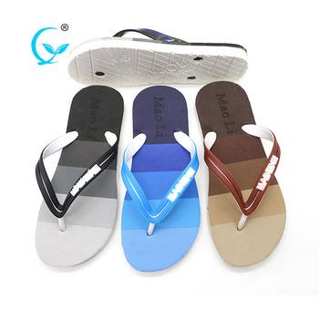 dddd81cff Bangladesh Fancy Men Slippers Flip Flops Thongs Sandals Chappals ...